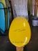 surftech-takayama-8-8-sup-stand-up-paddle-board-09
