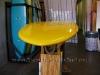 surftech-takayama-8-8-sup-stand-up-paddle-board-10