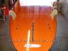 surftech-takayama-9-4-sup-stand-up-paddle-board-11