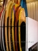 surftech-takayama-9-8-sup-stand-up-paddle-board-01