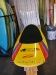 surftech-takayama-9-8-sup-stand-up-paddle-board-03
