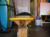 surftech-takayama-9-8-sup-stand-up-paddle-board-04