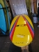 surftech-takayama-9-8-sup-stand-up-paddle-board-10