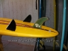 surftech-takayama-9-8-sup-stand-up-paddle-board-14