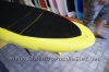 tb_rawson_custom_sup_board-02.jpg