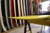 tb_rawson_custom_sup_board-05.jpg