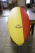 tb_rawson_custom_sup_board-06.jpg