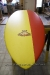 tb_rawson_custom_sup_board-07.jpg