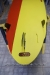 tb_rawson_custom_sup_board-10.jpg
