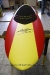 tb_rawson_custom_sup_board-13.jpg