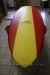tb_rawson_custom_sup_board-16.jpg
