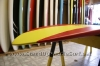 tb_rawson_custom_sup_board-17.jpg