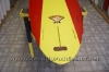 tb_rawson_custom_sup_board-19.jpg