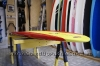 tb_rawson_custom_sup_board-20.jpg