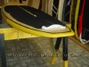 tropical-blends-waikahe-sup-board-06.jpg