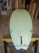 tb-bernhardt-custom-sup-board-01.jpg