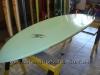 tb-bernhardt-custom-sup-board-03.jpg