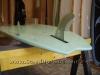 tb-bernhardt-custom-sup-board-04.jpg