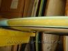 tb-bernhardt-custom-sup-board-05.jpg