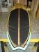 tb-bernhardt-custom-sup-board-06.jpg