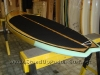 tb-bernhardt-custom-sup-board-07.jpg