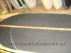 tb-bernhardt-custom-sup-board-08.jpg