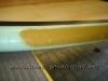 tb-bernhardt-custom-sup-board-11.jpg
