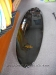 tropical-blends-carbon-sup-board-and-paddle-23