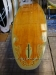 tropical-blends-nui-loa-11-9-sup-board-10