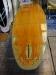 tropical-blends-nui-loa-11-9-sup-board-10