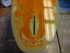 tropical-blends-nui-loa-11-9-sup-board-11