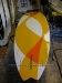 tropical-blends-paha-9-1-sup-board-08