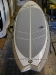 tropical-blends-paha-9-1-sup-board-14