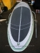 tropical-blends-pokole-8-10-sup-board-03