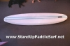 Blane Chambers Production 10' Stand Up Paddle Surfboard