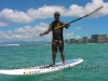 todd-bradley-paddle-instruction-04.jpg