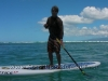 todd-bradley-paddle-instruction-05.jpg