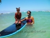 todd-bradley-paddle-instruction-11.jpg