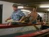 todd-bradley-teaching-canoe-paddling-01