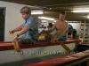 todd-bradley-teaching-canoe-paddling-02