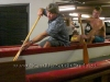 todd-bradley-teaching-canoe-paddling-03