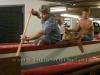 todd-bradley-teaching-canoe-paddling-04