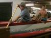 todd-bradley-teaching-canoe-paddling-05