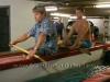 todd-bradley-teaching-canoe-paddling-06