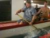todd-bradley-teaching-canoe-paddling-08
