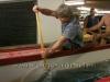 todd-bradley-teaching-canoe-paddling-09