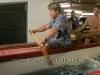 todd-bradley-teaching-canoe-paddling-10