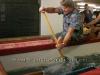 todd-bradley-teaching-canoe-paddling-11