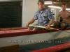 todd-bradley-teaching-canoe-paddling-12
