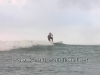 sup-surfing-session-with-jason-kauhane-and-lance-k-at-tonggs-01